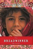 The Breadwinner Trilogy (Breadwinner Series (1 - 3))