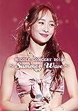 NICOLE CONCERT 2019~Summer Wave~[DVD]
