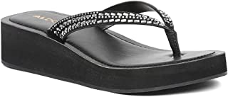 Aldo Laricia, Women's Fashion Flip Flops