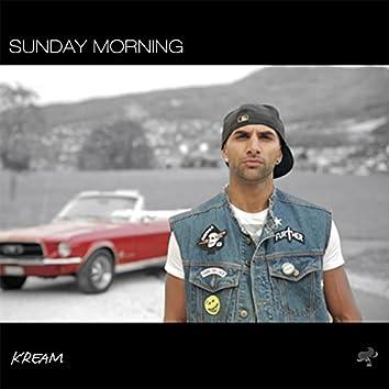 Sunday Morning (I'm In Love)