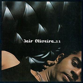Jair Oliveira 3.1