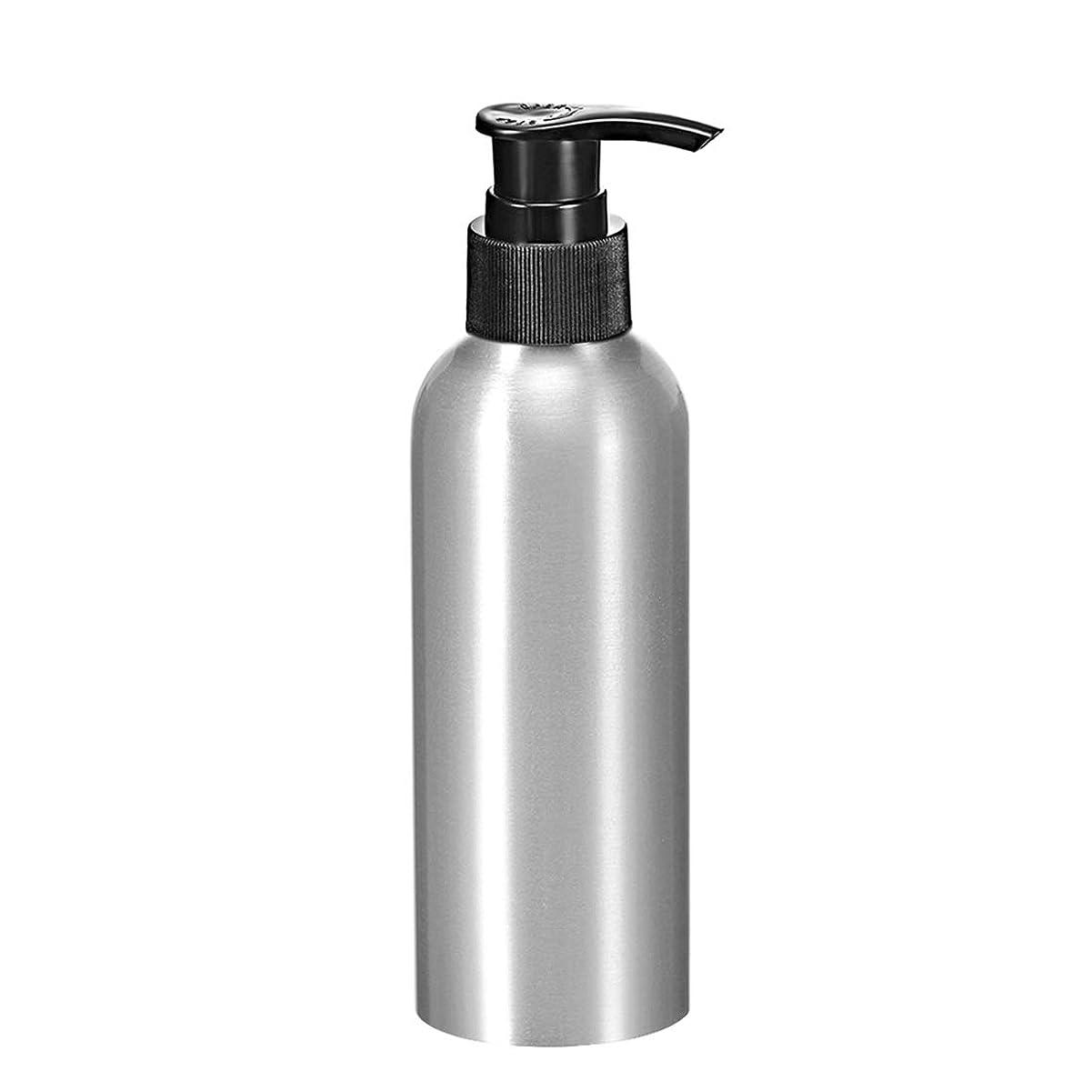 調停する協力究極のuxcell uxcell アルミスプレーボトル ブラックファインミストスプレー付き 空の詰め替え容器 トラベルボトル 8.4oz/250ml