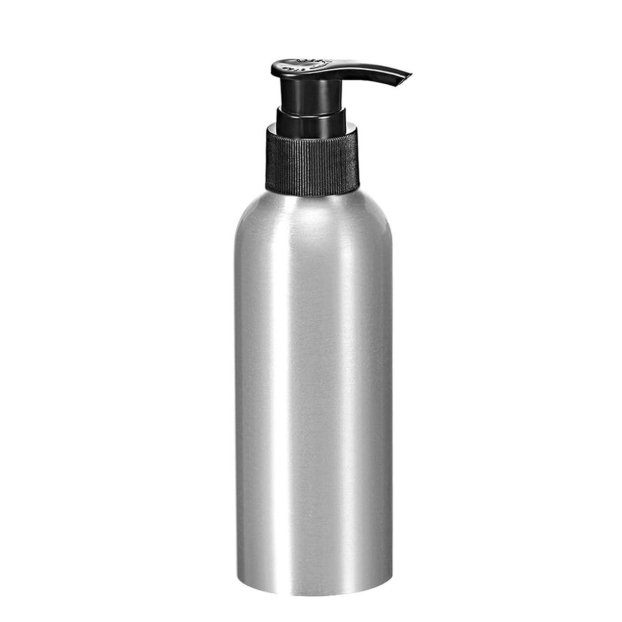 悲惨幸福軽uxcell uxcell アルミスプレーボトル ブラックファインミストスプレー付き 空の詰め替え容器 トラベルボトル 8.4oz/250ml