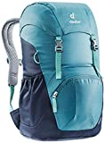Deuter Junior Kinderrucksack (18 L)