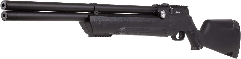 Air Venturi Avenger Regulated Max 53% OFF Rifle supreme air PCP