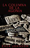La columna de la agonía: Libro de Misterio y Ficción