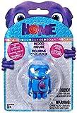 Home Series 1 Sad 2' Mood Figure by KIDdesigns