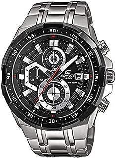 Casio Edifice Men Analog Watch - EFR-539D-1A1DF