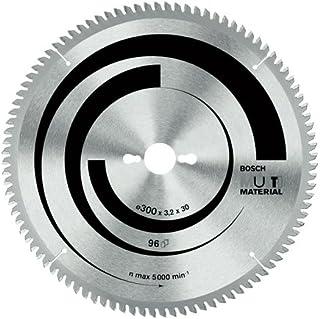 Bosch Circular Saw - 2608642209