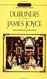 Dubliners (Signet classics)