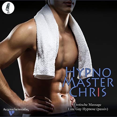 Erotische Massage Titelbild