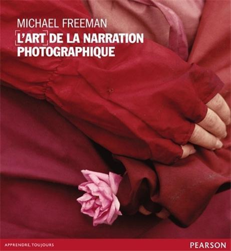 L'art de la narration photographique