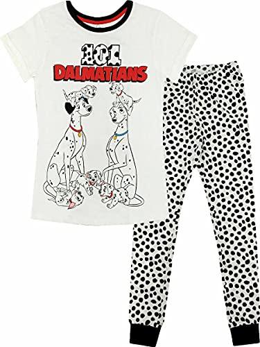 Pijama de forro polar para mujer, diseño de Mickey Mouse Rojo Mickey Mouse 34