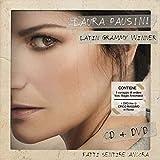 Fatti Sentire Ancora (Cd+Dvd)