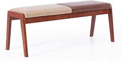 Pleasing Amazon Com Aldridge Dining Bench 18Hx84Wx16D Antique Machost Co Dining Chair Design Ideas Machostcouk