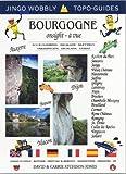 Bourgogne : Onsight - à vue (Rock Climbing / Escalade)