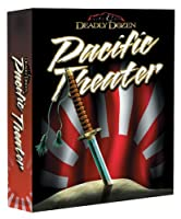 Deadly Dozen : Pacific Theater (輸入版)