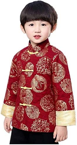 Chinese clothes for boys _image3
