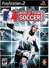 World Tour Soccer 2006 - PlayStation 2