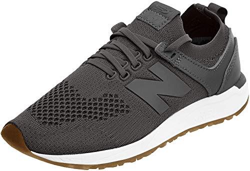 New Balance 247 SY sneaker 37