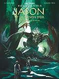 Jason et la toison d'or - Les Maléfices de Médée