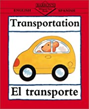 transporte in english