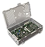 HP LaserJet Enterprise M601, M602 and M603 Series Formatter Assembly, LJ M601/M602/M603 CE988-67906
