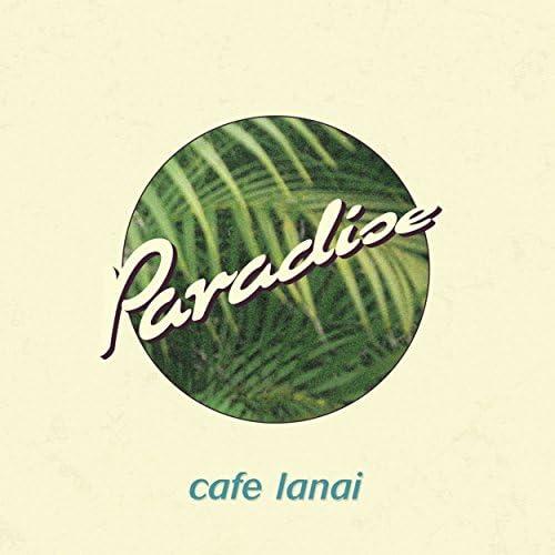Cafe Lanai
