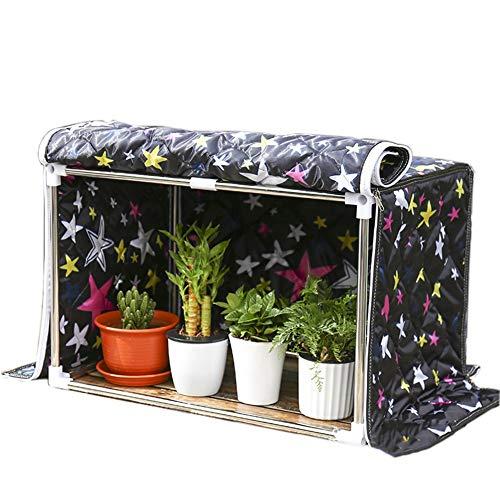 Invernaderos Plastico huerto terraza Mini for Plantas de Hierbas - Casa de...