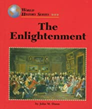 The Enlightenment (World History)
