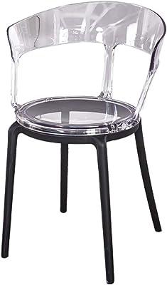 Phenomenal Amazon Com Boraam Mira Desk Chair Brown Kitchen Dining Ncnpc Chair Design For Home Ncnpcorg