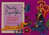 Monty Bojangles Confectionery