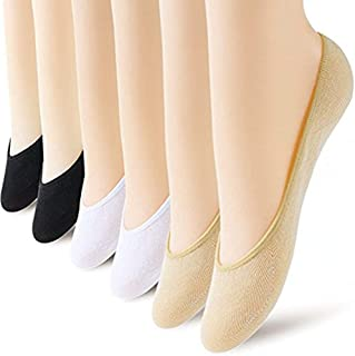 No Show Socks Women No Show Liner Socks Womens No Show...