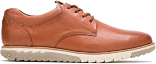 Men's Expert Pt Lace Up Oxford