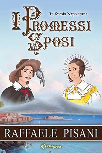 I Promessi Sposi: In Poesia Napoletana