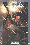 The Punisher, Tome 4 - Mère Russie