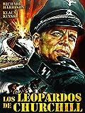 Los leopardos de Churchill