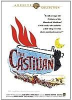 CASTILIAN (1963)