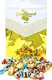 Arcor Assorted Filled Fruit BonBons bulk hard candy assorted fruit candies (3Lb)
