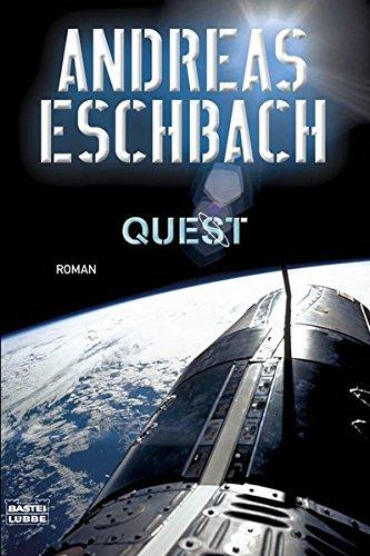 Quest: Roman