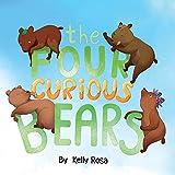 The Four Curious Bears