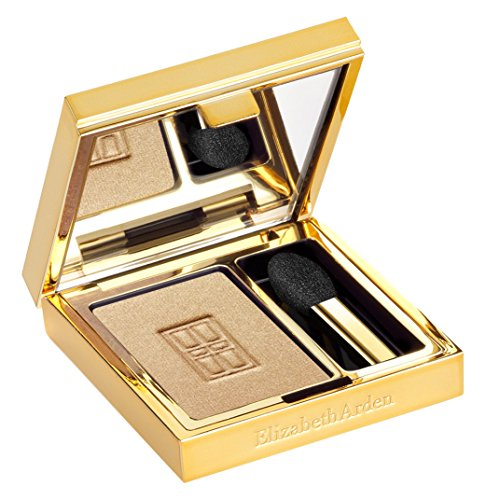 Elizabeth Arden Eye Shadow Singles Blonde,   3 ml