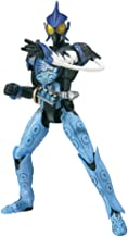 S.H.Figuarts Kamen Rider Masked Rider OOO [JAPAN] by Bandai
