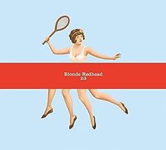 Best blonde redhead vinyl Reviews