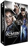 Coffret intégrale X-men - Coffret 5 DVD