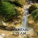 Mountain Stream Binaural Music - Audiophile Headphones Recommended for Binaural...
