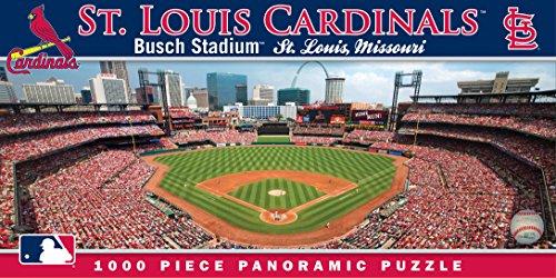 1000 baseball puzzles - 8
