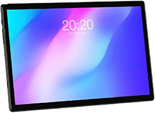 タブレットコンピュータ, TABLET COMPUTER, Newest Teclast M40 Tablets Android 10.0 Tablet PC 6GB RAM 128GB ROM 10.1 inch 8MP Rear Camer...