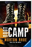 Boot Camp (Englische Ausgabe): Mit Glossar