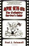MOVIE SETS 101: The Definitive Survivor's Guide